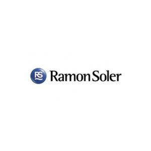 Ramond Martin | Plombier chauffagiste à Lambesc | Nos marques - 7