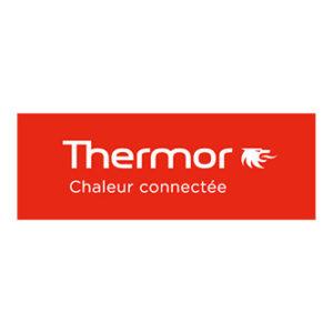 Ramond Martin | Plombier chauffagiste à Lambesc | Nos marques - 6