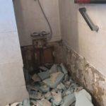 rénovation salle de bain à saint-cannat