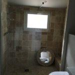 rénovation salle de bain à lambesc